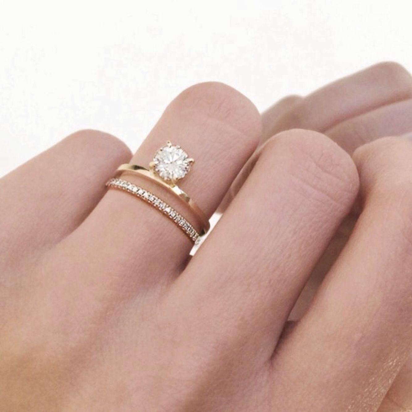 Pin by Sabrina von Campe Lew on Wedding/Reception | Pinterest ...