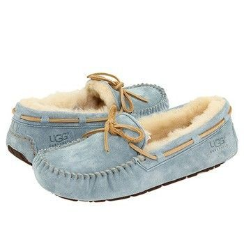 Uggs Moccasins,Ugg Dakota Moccasins,Buy Online Paypal. Some less than $100 OMG