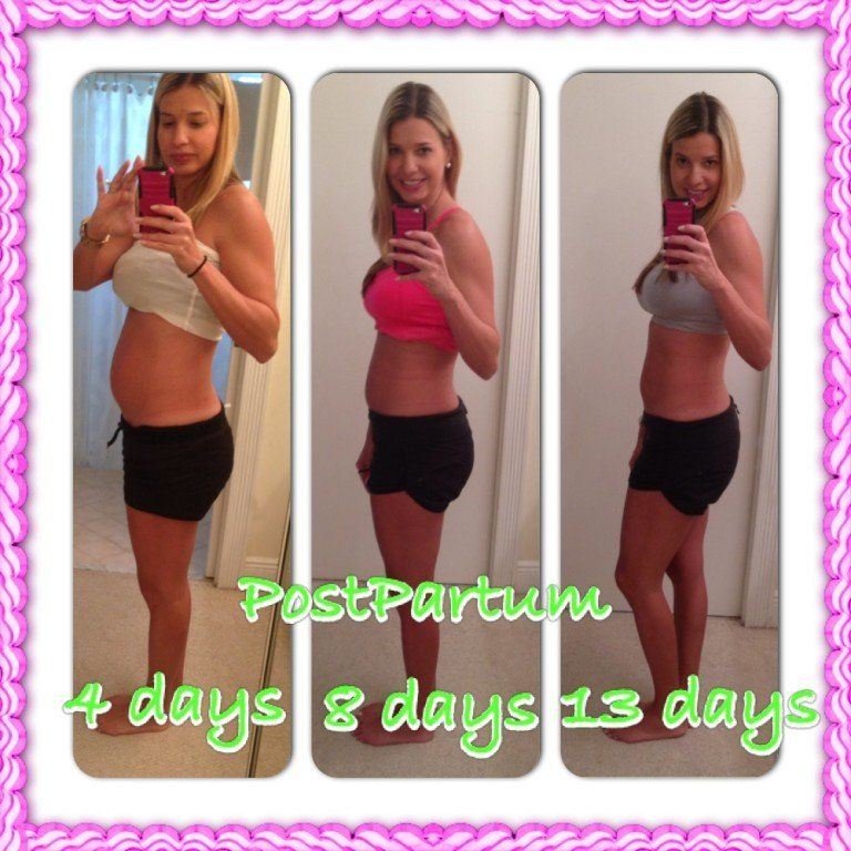 Can You Get In Shape While Pregnant Pin On Exercises I Can Do
