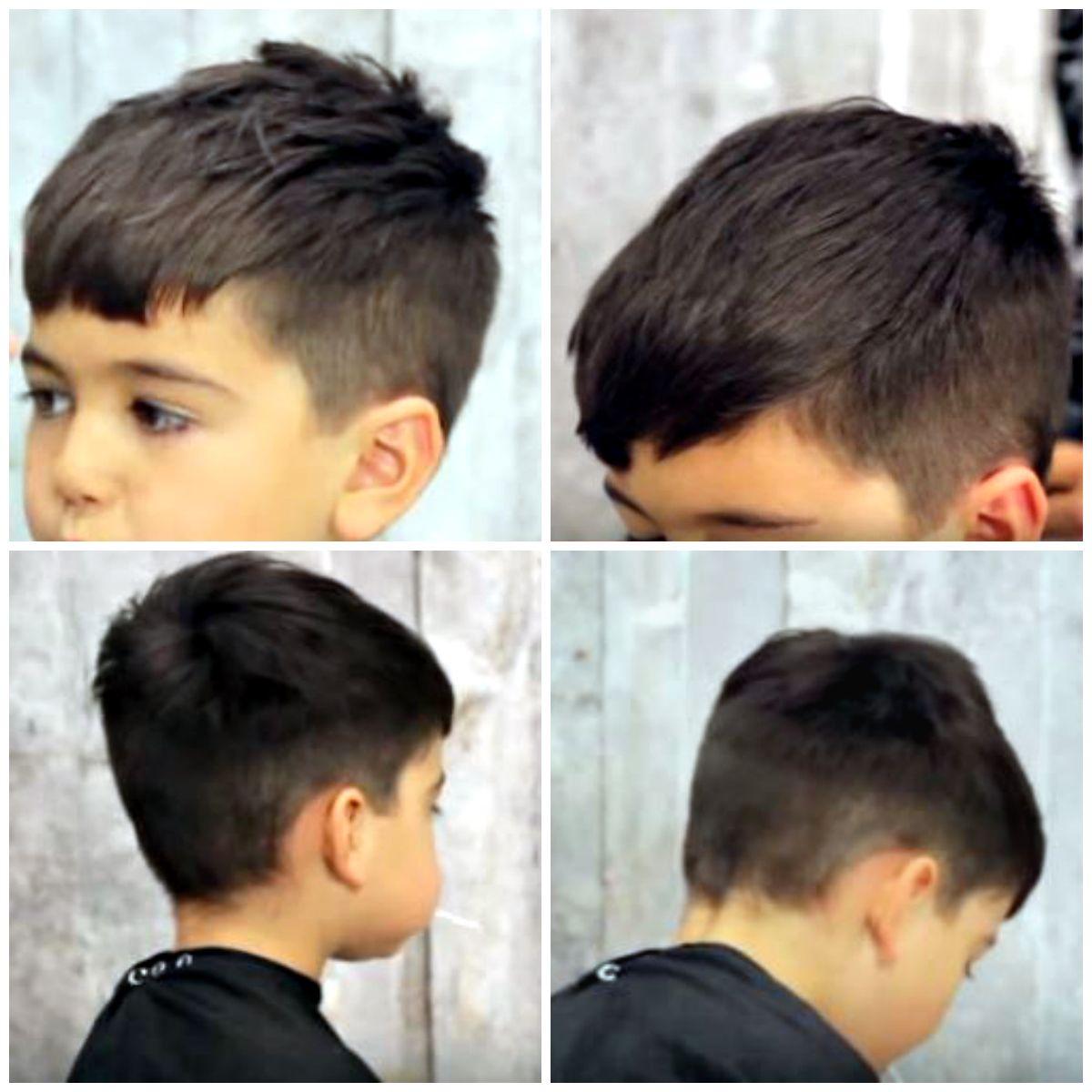 Pin On Hairspiration