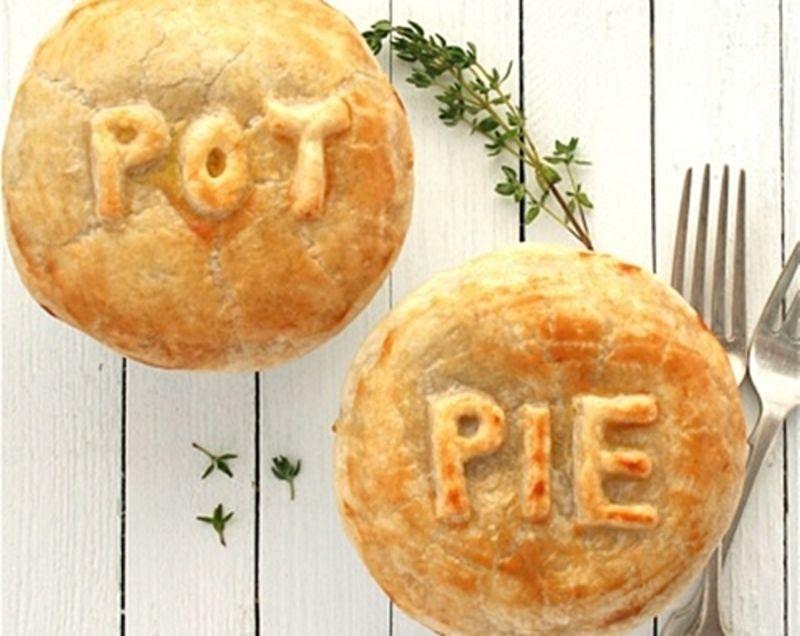 7 #Incredible Irish Food Blogs ...