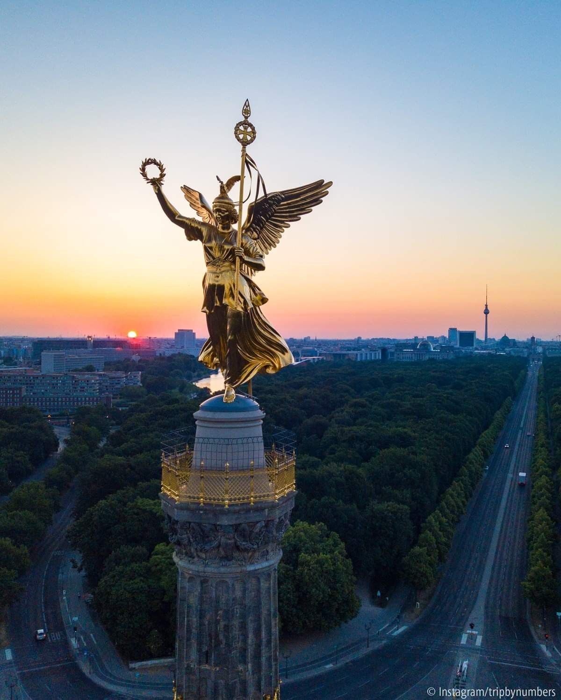Berlin Photography, Berlin Germany, Berlin