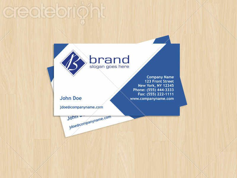 Business Card  Nvjegykrtya tletek    Letterhead