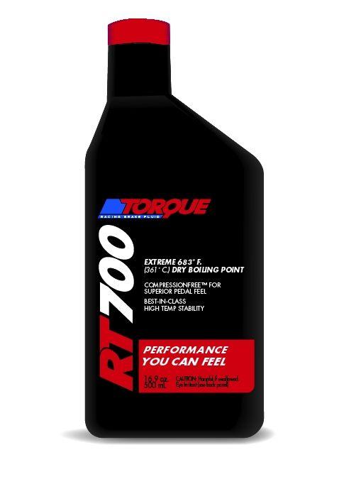 Torque RT700 Brake Fluid | WRX STI | Brake fluid, Gti mk7