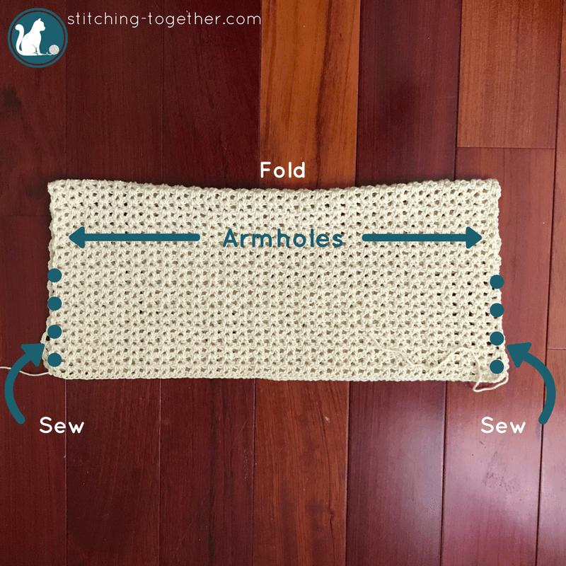 Crochet Toddler Cocoon Shrug | crochet tops/bottoms | Pinterest