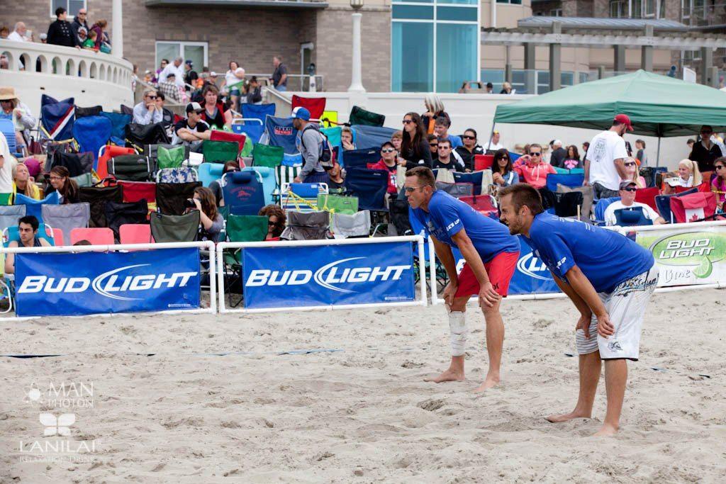 Matthew Kerry Becker With Images Volleyball Tournaments Seaside Beach Beach Volleyball