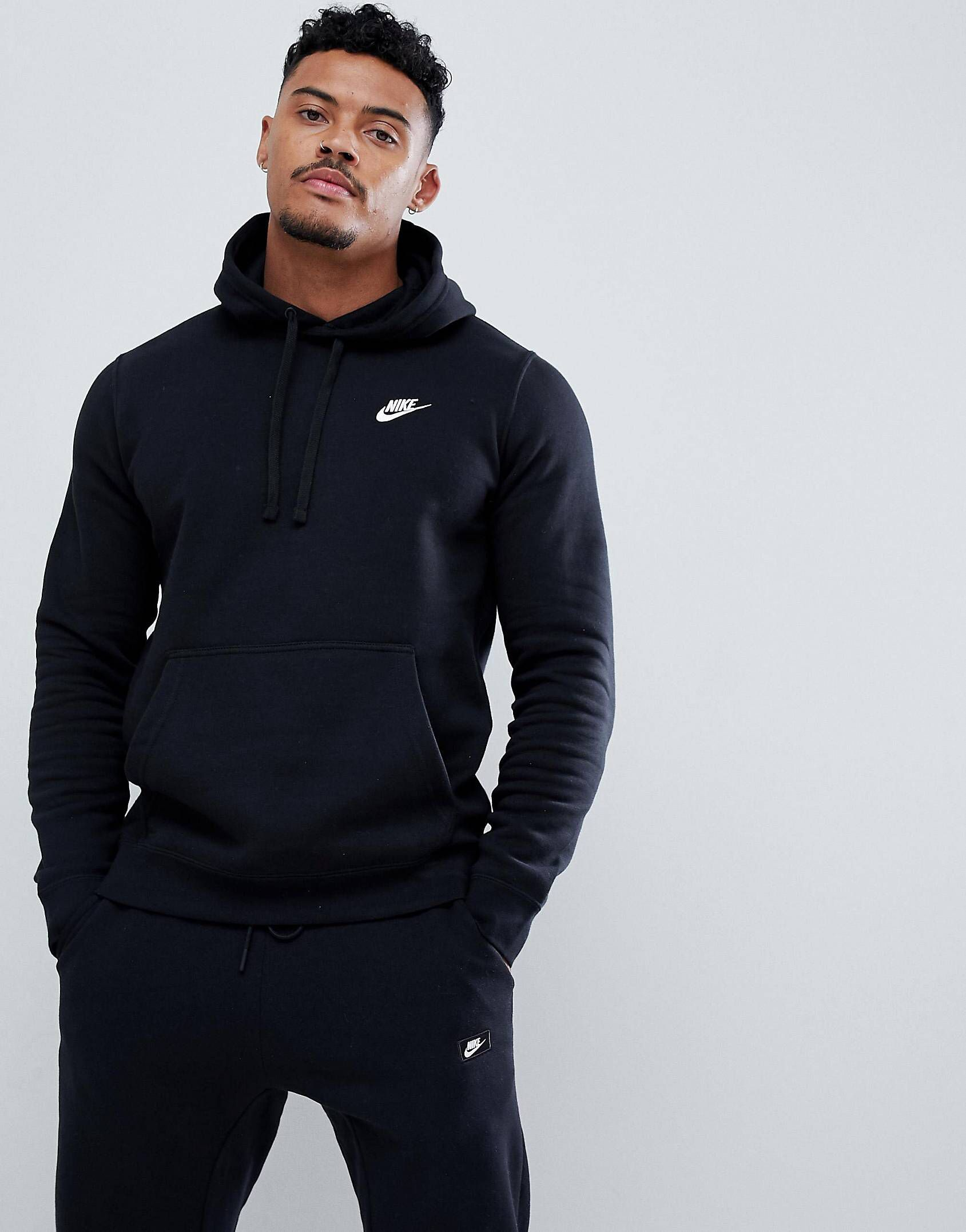 Pin By Ashley Frank On Cwtd Costumes Nike Hoodie Outfit Mens Sweatshirts Hoodie Nike Clothes Mens [ 2155 x 1689 Pixel ]