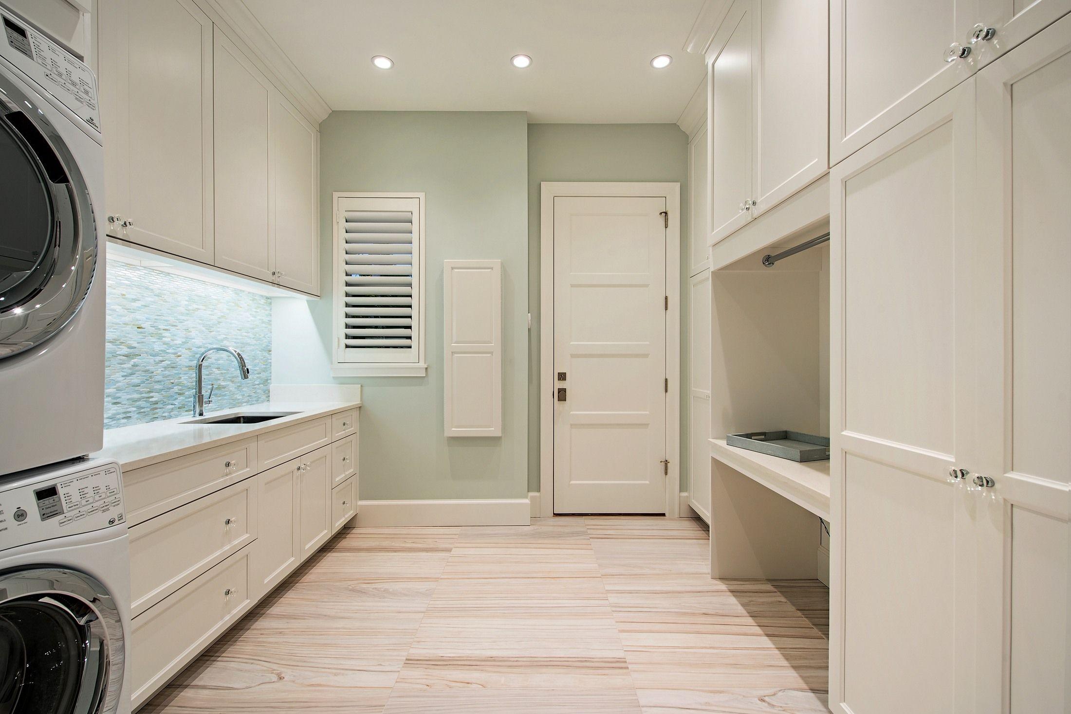 Coastal Elegance   Grabill Cabinets
