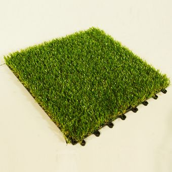 http://www.compareshops.com/shopping/product/great-mats-artificial-grass/1531094560