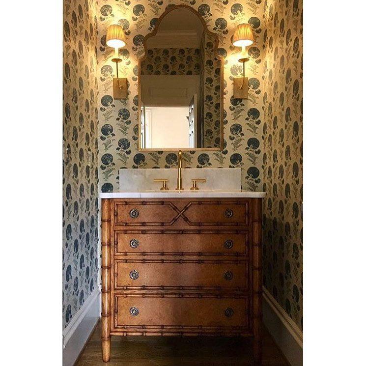 Brighton Sink Base 36 W In Stock Bathroom Wallpaper Custom Sinks Vanity