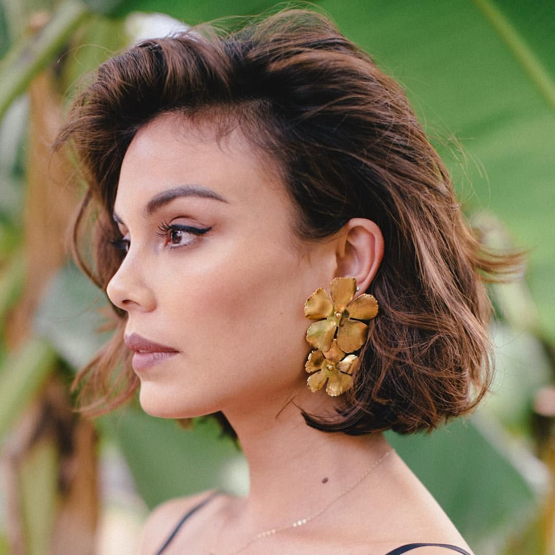 Instagram Nathalie Kelley naked (25 photo), Sexy, Is a cute, Instagram, butt 2019