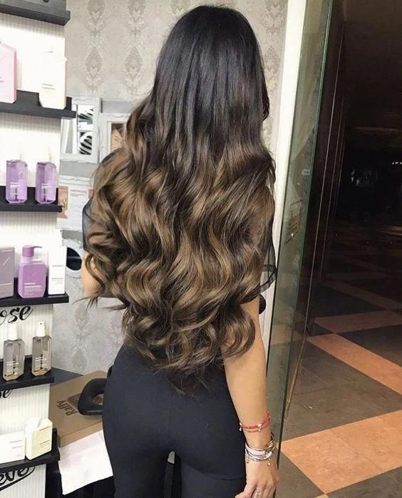 Photo of Beneficios del Aloe Vera para el pelo #longhair