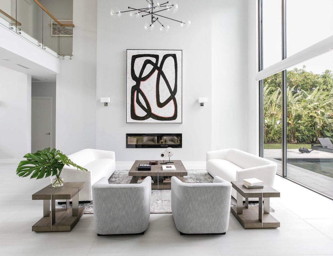 Luxury Modern White Living Room Decor Transitional Style Living Room Decor Wit Modern White Living Room White Living Room Decor Transitional Style Living Room Modern white furniture for living room
