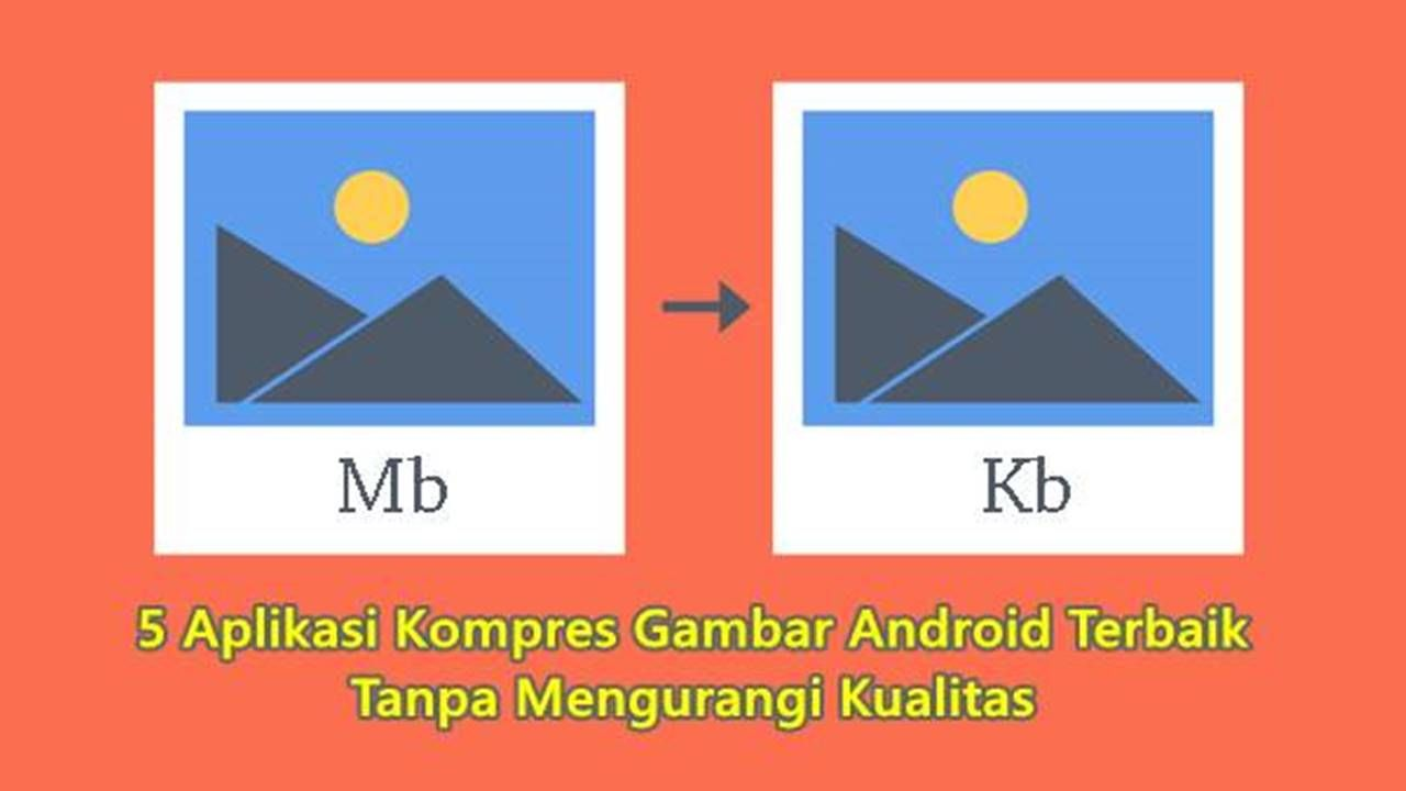 Cara Mengecilkan Ukuran Foto Di Android Tanpa Aplikasi Aplikasi Pengukur Video