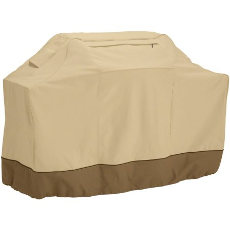 Patio Garden Grill Cover Bbq Cover Gas Grill Covers