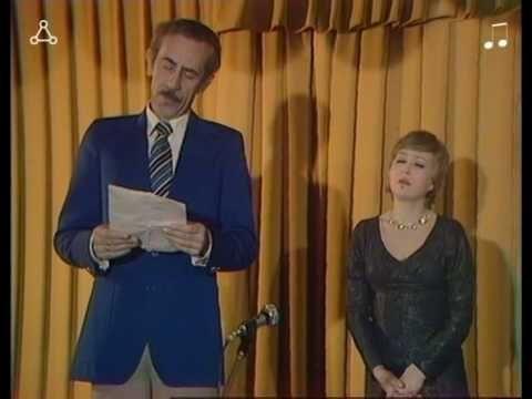 A  Kabaret Dudek - Przyjecie
