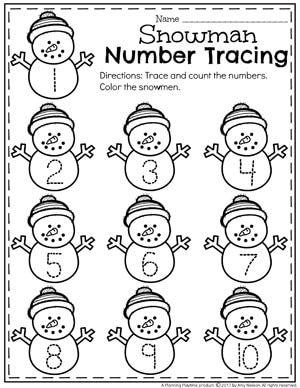 snowman activities for preschool alphabet pinterest hiver bonhomme de neige et chiffre. Black Bedroom Furniture Sets. Home Design Ideas