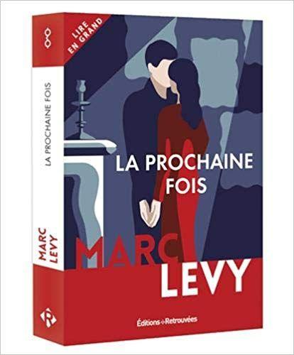 super promotions style le plus récent site officiel Livres En Francais, Lire en ligne, livre en telecharger ...