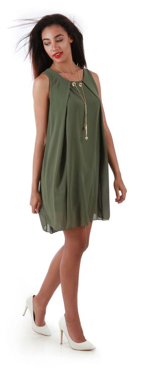 ah les petites robes d39ete summer fashion With petites robes d été
