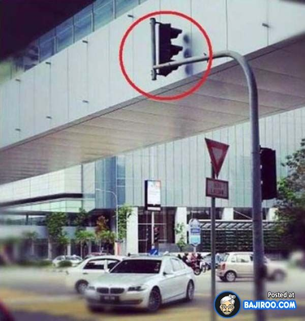 Funny Construction Fail Pics Images Genius Architecture Fails - 32 hilarious construction fails by people who probably got fired