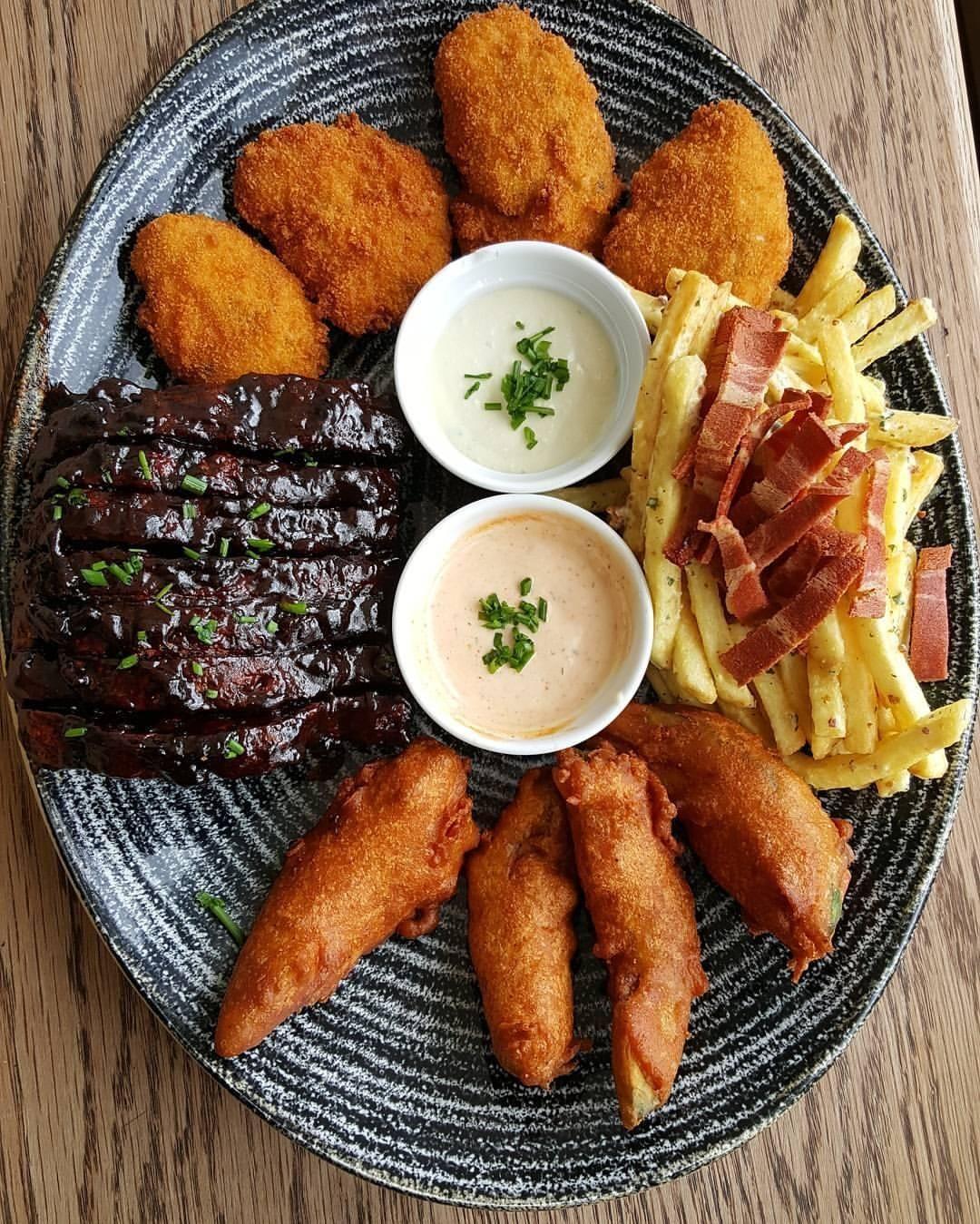 Hail Seitan How Vegan Food Got Downndirty Meatless