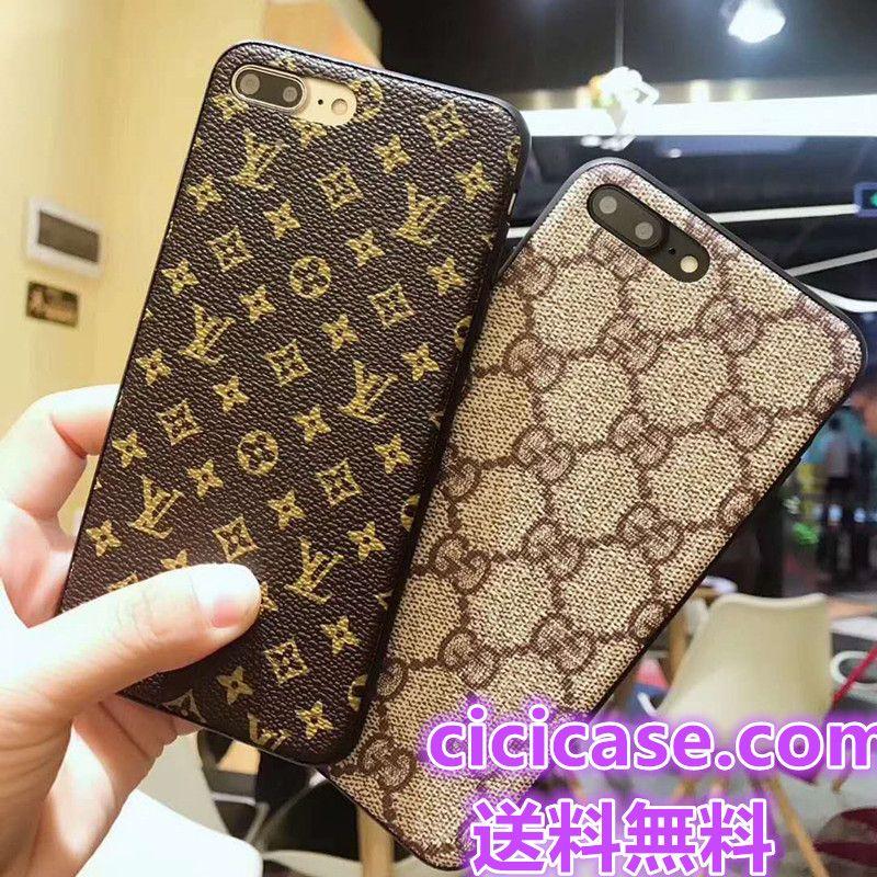 9ed20ee2374e ブランド LV ルイ・ヴィトン iPhoneX ケースはモノグラム風を付きてシンプル風やブランド感も満ちています。高級な工芸を採用してファッション な製品を作ります。