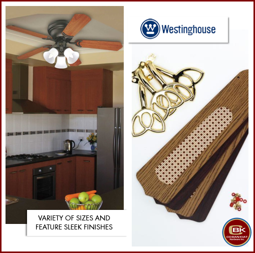 With Over 125 Years Of Experience In The Industry Westinghouse Ceiling Fans Are Respected For Their Performance And Durability Westinghouse Ceiling Fan Indoor