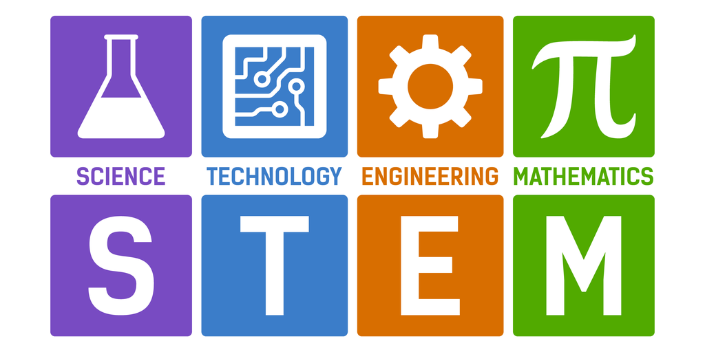 Top 10 Stem Education Articles Of 2016 Defined Stem Science Technology Engineering Math Stem Science Stem Education