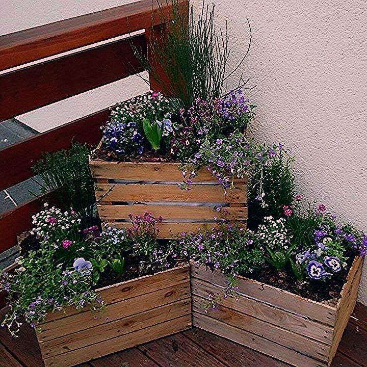 Photo of Erhabene Tricks: Backyard Garden Retreat Porches li … – #Backyard #GARDEN #li #l … – Garten