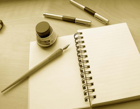 Contoh Surat Keterangan Belum Menikah Dalam Bahasa Inggris