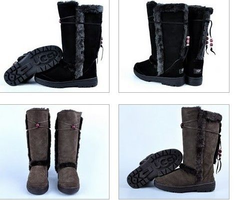 UGG Boots $39.99- UGG Boots website. only $39.9, Press picture link get it immediately! not long time for cheap-est