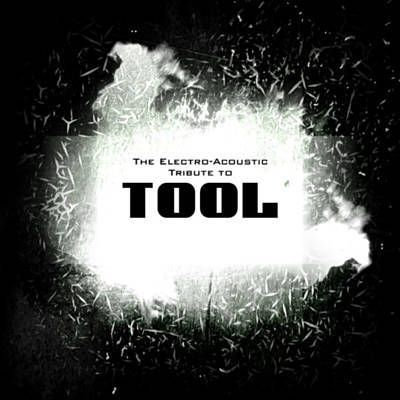 Found Parabol by Tool with Shazam, have a listen: http://www.shazam.com/discover/track/77934390