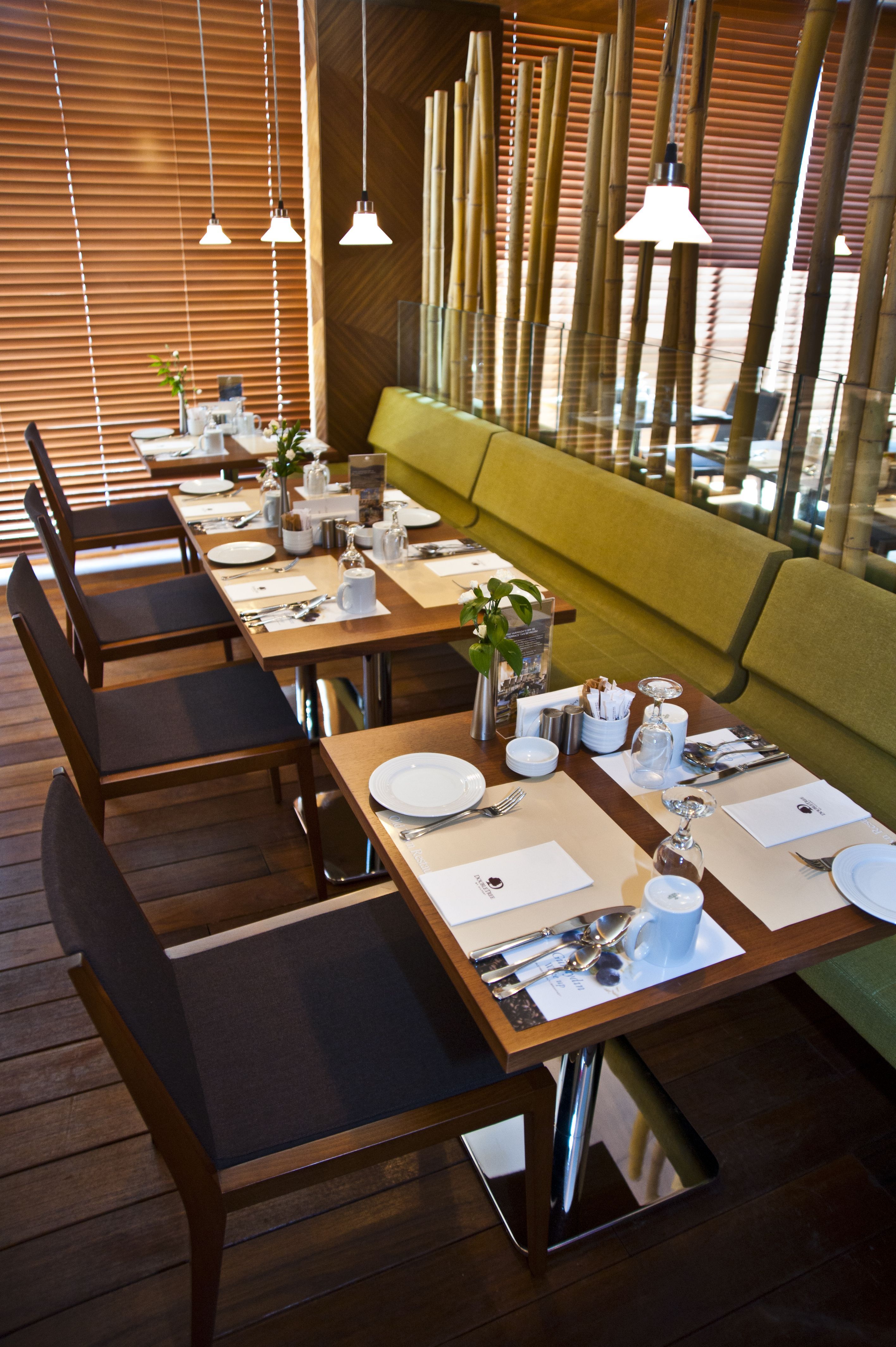 Modern Dining Chair Modern Restaurant Dining Chair Wood Dining