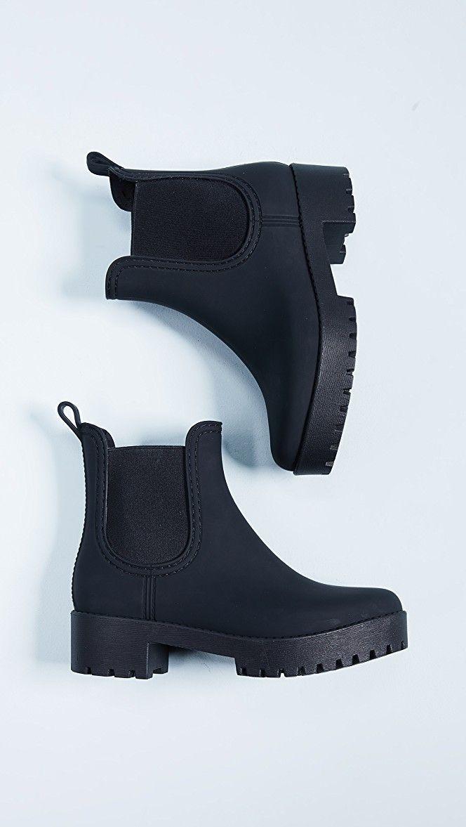 Bewölkter Regen Booties   - Outfits - #Bewölkter #Booties #Outfits #Regen #shoeboots