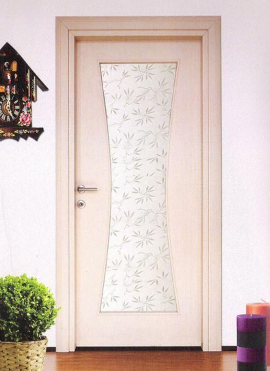 Fancy Door models Koçtaş 2021 |  Decor Style
