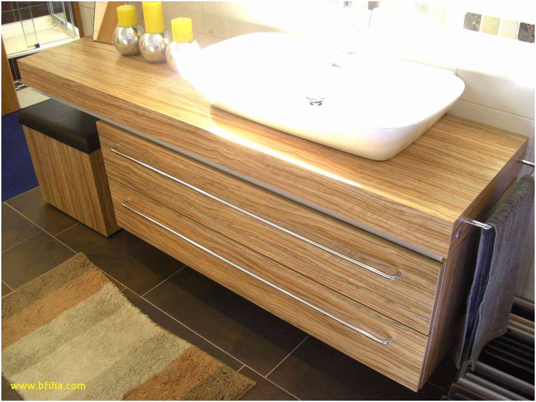 Badunterschrankdesign Badunterschrankdoppelwaschbecken