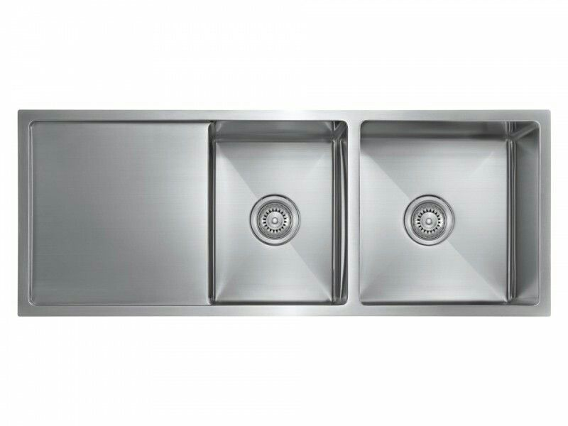 regal 1 1 2 bowl kitchen sink regal 1 1 2 bowl kitchen sink   kitchen   pinterest   sinks bowl      rh   pinterest com