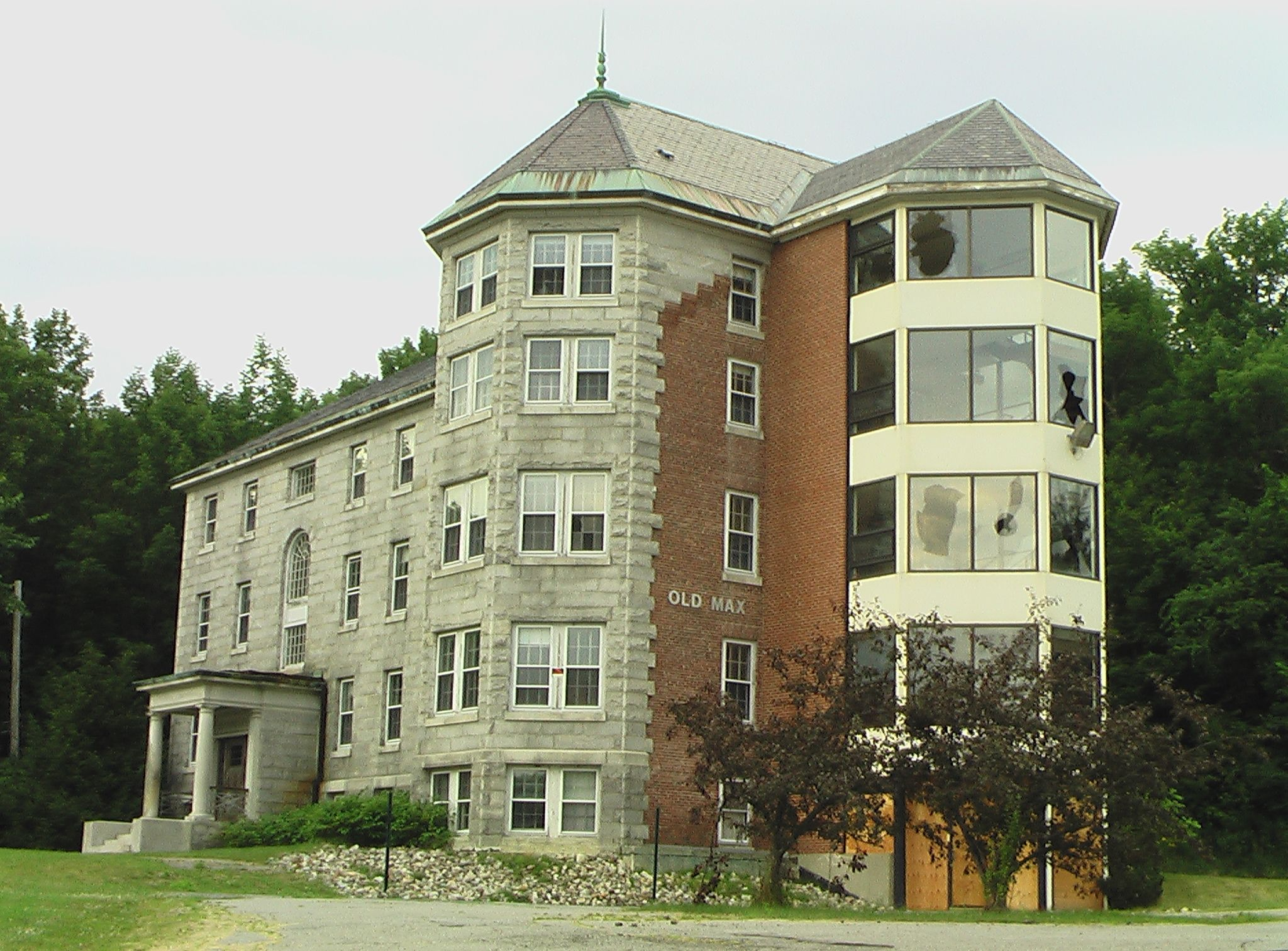 Historic building in augusta maine for sale augusta