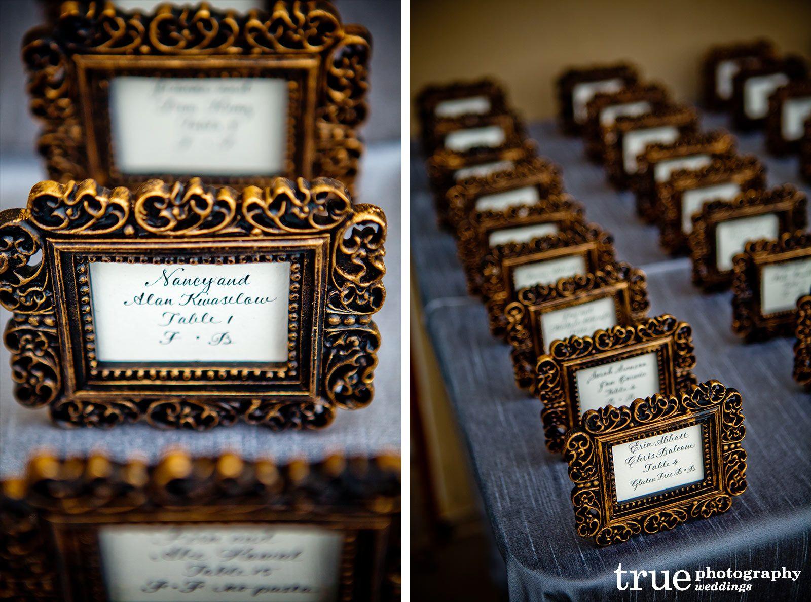 Explore 20s Wedding Pics And More Mini Photo Frames Favors