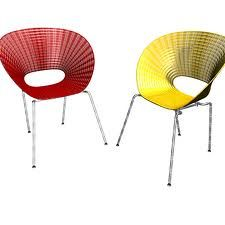 Tom Vac By Ron Arad Google Search Art Chair Iconic Furniture Chair