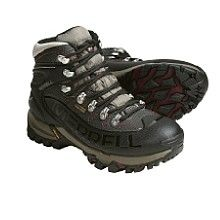 Choosing the Right Hiking Boots: The Gear Doctor's Tips | Sierra Trading Post Blog