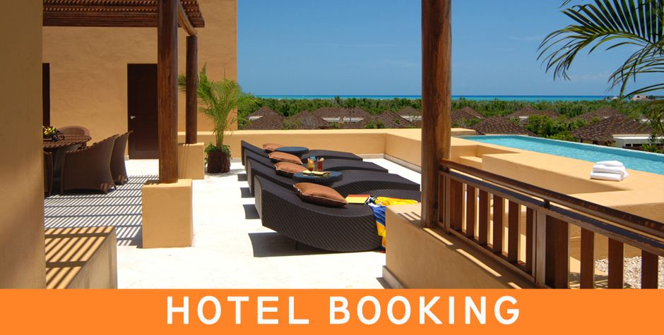 Searching For Online Hotel Booking Hotelimmig Compare Book Hotels At Great Rates Get Amazing Deals On In Mumbai Goa A