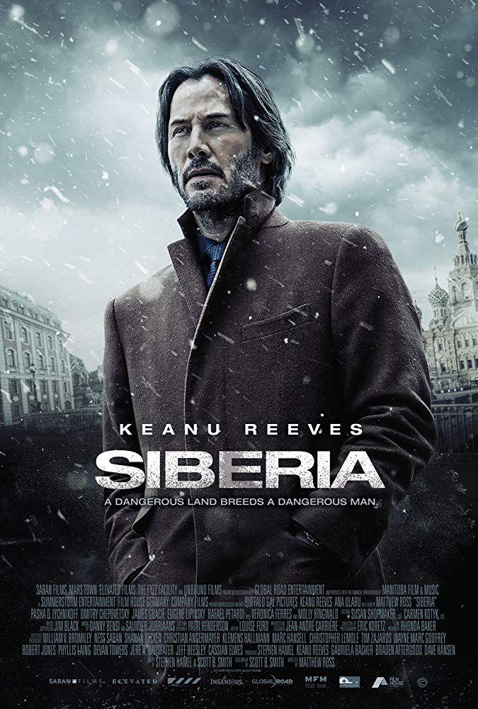 Siberia Filmes Hd Filmes Capas De Filmes