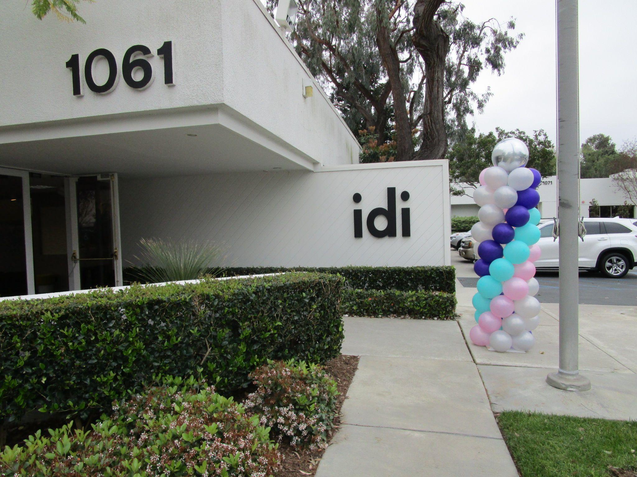 Interior Designers Insute Now At Idi Design