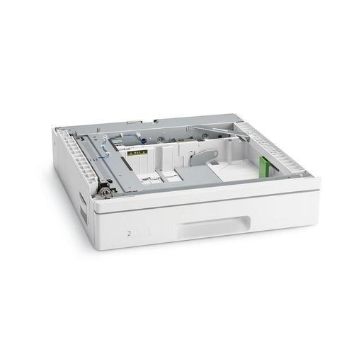 Xerox 520-Sheets A3 Single Tray Module Xerox Versalink B7025