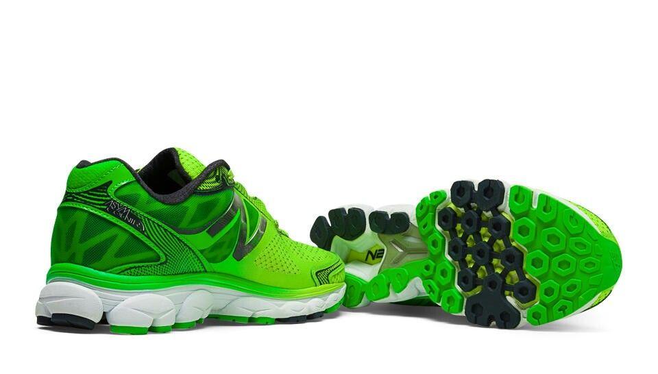 New Balance 1080v5   zapatillas   Zapatillas y Deportes
