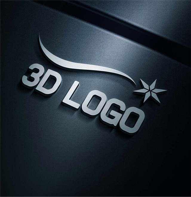 Free Logo Maker Design Free Logo Online Pinterest Online Logo
