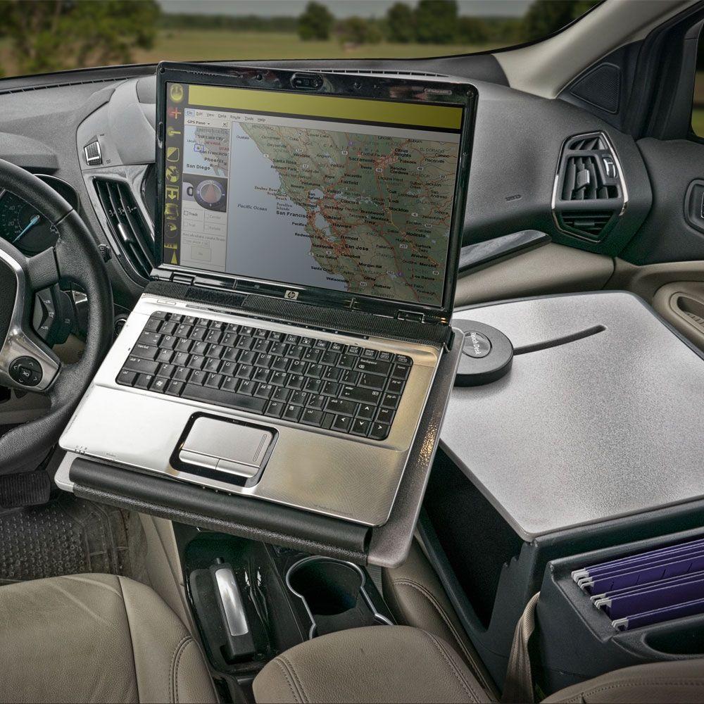 Mobile Office Desk For Car