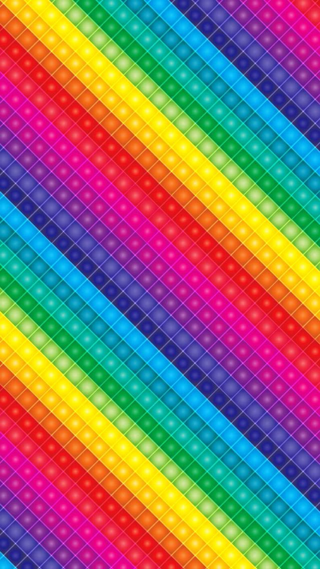 Rainbow God of Colors. Rainbow wallpaper, Eyes wallpaper
