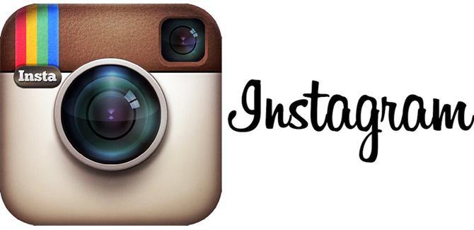 #Instagram supera a #Twitter con 300 millones de usuarios #RRSS #RedesSociales #SocialMedia #CCMM